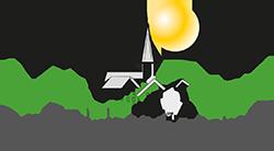 Logo-Rasdorf-Point-Alpha-Gemeinde_250px