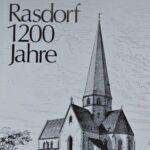 Rasdorf 1200 Jahre